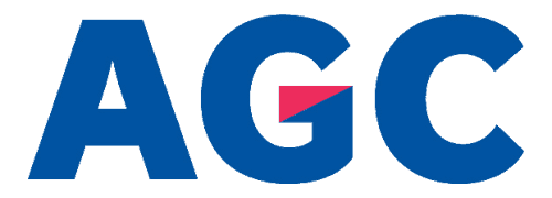 AGC Automotive Careers